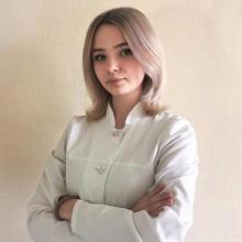 Вагина Яна